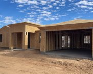 9301 S 36th Drive, Laveen image