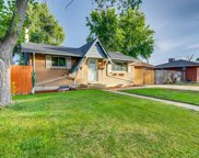 2180 Stacy Drive, Denver image