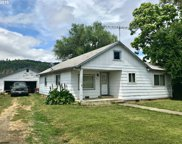 551 GLEN  AVE, Sutherlin image