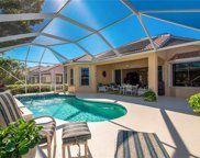 3729 NW Royal Oak Drive, Jensen Beach image