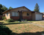 970 Polaris  Drive, Windsor image