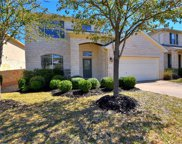 25 Cypress Knee Ln Unit 96, Austin image