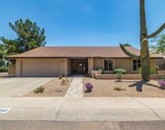 15053 N 49th Way, Scottsdale image