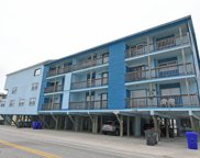 513 Canal Drive Unit #1c, Carolina Beach image