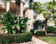 76 4th St Unit 9-102, Bonita Springs image