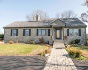 4998 Tynebrae Road, Lexington image