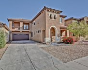9340 W Payson Road, Tolleson image