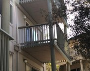 371 Imperial Way Unit 201, Daly City image