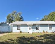 6096 Old Bethel Road, Crestview image