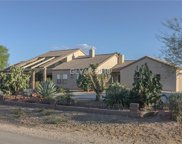 4235 West COUGAR Avenue, Las Vegas image