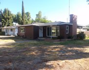 401 Fairview, Madera image