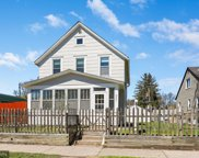 951 Geranium Avenue E, Saint Paul image