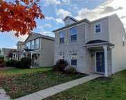12681 Justice  Crossing, Fishers image
