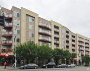 5650 24th Ave NW Unit 416, Seattle image