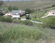 Stagg Hill Place, Paso Robles image