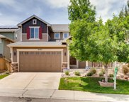 10801 Huntwick Street, Highlands Ranch image