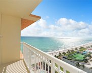 19201 Collins Ave Unit #1109, Sunny Isles Beach image