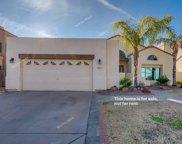16810 S 37th Way, Phoenix image