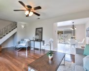 451 Don Del Monico Ct, San Jose image