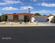 9313 W Briarwood Circle N, Sun City image
