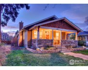 609 Peterson St, Fort Collins image