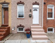 1006 CURLEY STREET S, Baltimore image