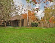 11666 Gold Country Boulevard, Gold River image