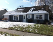 18 Glascow Road, Westampton Twp image