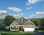 10 Fawn Hill Drive, Simpsonville image