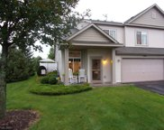 5015 207th Street, Forest Lake image