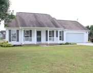 213 Wind Chase Drive, Madisonville image
