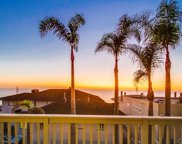 1425 San Elijo Ave Unit #B, Cardiff-by-the-Sea image