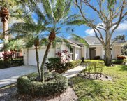 8579 Beaconhill Road, Palm Beach Gardens image