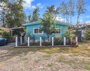 4015 Eliza Avenue Unit #65, Bellingham image