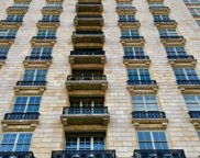 1550 North State Parkway Unit 803, Chicago image