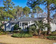 1115 Links Road, Myrtle Beach image
