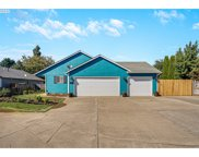 125 FIELDS  CT, Brownsville image