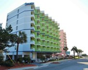7000 N Ocean Blvd #330 Unit 330, Myrtle Beach image