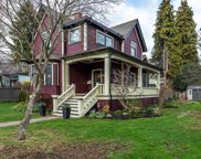 427 Fourth Street, New Westminster image