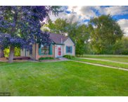 2800 Virginia Avenue S, Saint Louis Park image