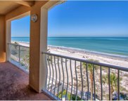 616 Gulf Boulevard Unit B400, Indian Rocks Beach image