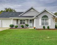 302 Worthington Circle, Myrtle Beach image