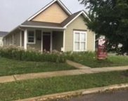 2927 Tabor  Street, Indianapolis image