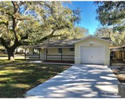 9208 Outpost Drive, New Port Richey image