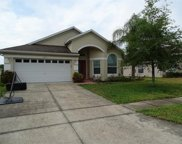 2605 Jetty Drive, Kissimmee image