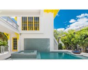 992 9th Ave S, Naples image