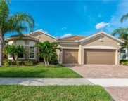 12916 Hadley CT, Fort Myers image