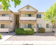 616 S Hardy Drive Unit #239, Tempe image