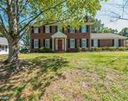 1610 Heathcliff Road, High Point image
