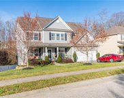 203  Golden Valley Drive, Mooresville image